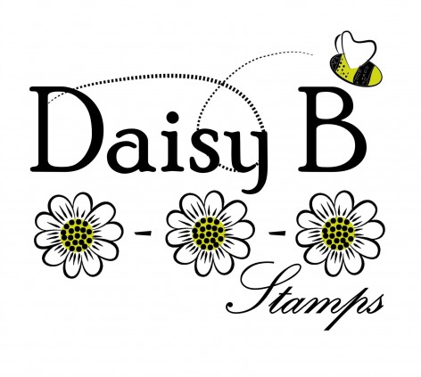 Daisy B Stamps