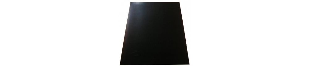 a4 double sided magnetic sheet 0.8mm